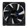 aerocool-dark-force-black-80mm_1
