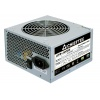 chieftec-400w-value-apb-400b8-oem_1