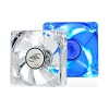 deepcool-xfan-80-l-b-white-blue-led_1