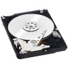 hitachi-500gb-5400rpm-sata-600-2-5-8mb-7mm-hts545050b7e660_1