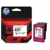 hp-c2p11ae-651-color-tintapatron_1