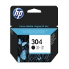 hp-n9k06ae-304-black_1