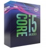 intel-core-i5-9600kf-hexa-core-3-70ghz-lga1151