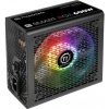 thermaltake-smart-rgb-600w-ps-spr-0600nhsawe-1_653445269